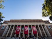 哈佛大学录取的秘密:招生办主任爆料本科录取关键!