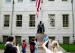 哈佛大学等美国藤校发表联合声明,改革2021年招生规则!