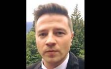 家长当心!大温哥华男孩遭性侵 校长被捕 家中搜出大量恋童片 受害者数量未知