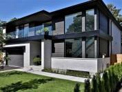 好消息!多伦多房市升温!销量和房价的涨幅,都是两位数!