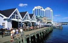 9月起申请加拿大大西洋试点移民项目的规则有变