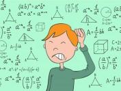 """安省府拨6000万加币""""补课"""" 小学3年级学生的数学成绩却仍跌"""