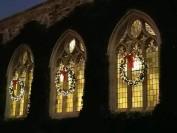 多伦多北约克顶级寄宿私立女子学校—Havergal College 海福格尔学院