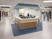 加拿大的医疗保险体制和医院体系