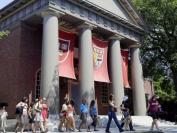 哈佛大学诉讼案判决在即,平权法是否已完成历史使命?