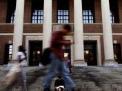 从哈佛大学歧视亚裔学生案,看美国精英教育潜规则