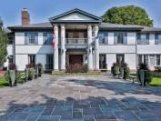 大多伦多地区房价太高 首次买房者难以在约克区买房