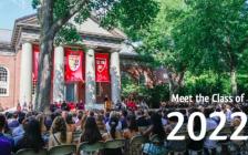哈佛大学今年入学新生有多少是双性和变性人