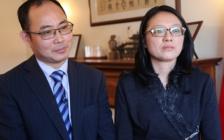 """""""你等着收尸吧"""":多伦多中国留学生绑架骗局让父亲心急如焚"""