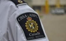 中国留学生加拿大辍学 签证过期被迫离境