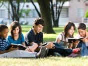 安大略省78所华人私立高中名单