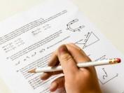 安省学生数学全国最差 福特:要当老师先得考数学!