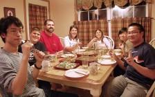 留学生寄宿家庭变噩梦?那些你可能不知道的真相