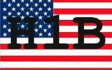 申请人数再创新高 美国H1B签证停止收件 抽签更难