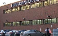 安省多伦多华人私校成被告  中国留学生获赔两万