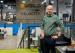 加拿大安省滑铁卢大学里的初创企业孵化器