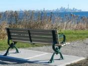 多伦多1500个市立公园重开!有些规矩得要遵守