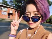 24岁中国女留学生澳洲失踪九个月,父母万里寻女崩溃