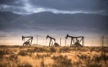 加拿大石油省阿尔伯塔仍是加拿大人均收入最高省份