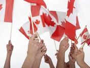 加拿大移民爱买房  财富超过本地人