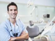 在多伦多找家庭医生攻略:6个贴士两个网站,助你找到好医生!