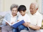 加拿大父母祖父母移民申请10月13日正式开放