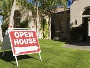 在美国购房活跃 加拿大人为美国第二大外国买家