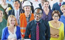 研究:加拿大劳工面临净减少 需要移民