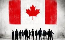 加拿大新移民更易在中小城市找到工作