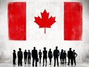 加拿大快速通道省提名 先到先得选移民极抢手