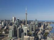 加拿大安省移民公布新一年名额!安省雇主担保将是18年上半年火热项目