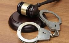 温哥华三名中国留学生遭电话虚拟绑架诈骗