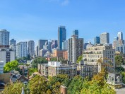 大多伦多地区高层公寓Condo销售仍火热 每英尺均价将突破千元!