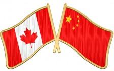 中国留学生居加国首位,中国留学签证通过率为84%