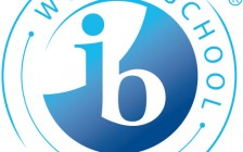 IB课程申请加拿大大学解析
