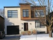 低息人口带动需求 大多伦多地区房价10年升了好几倍!
