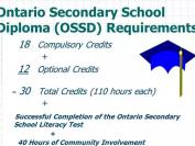 多伦多私立苏安高中开学季,这些功课你做好了吗?新生及家长看过来!