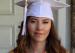 悲剧! 美国21岁美女学生走路玩手机 竟当街遭陌生人乱枪射杀!