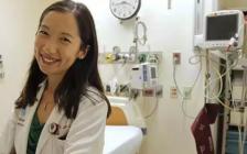 """每年仅20名中国毕业生能拿到执照!做医生在加拿大是""""金饭碗"""",但为何华人总""""受伤""""?"""