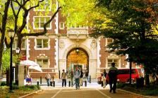 交的学费都能赚回来吗?比比美国大学谁的性价比高