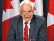 加拿大试图增加对华签证数量 旨在刺激国内低迷的经济