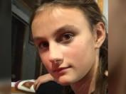 魁北克13岁少女惨死上学路上 头部中枪身体赤裸 疑犯蒙特利尔被捕