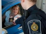 加拿大开始全面收集离境旅客资料
