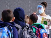 魁北克更新学校感染情况 223所学校337人确诊!