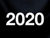 2020年加拿大大学毕业生前景凄凉!女学生更惨