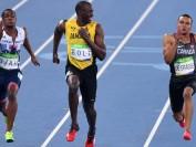 加拿大九月开学季,赢在大学规划的起跑线之:11年级加速跑