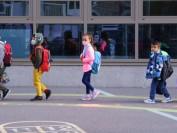 魁北克一所高中才开学就有两名老师阳性 20名老师被隔离