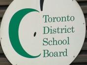 多伦多公立小学11月不能改选网课 多数亚裔在家上学