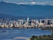 移民温哥华一年:这才是我最大的收获!