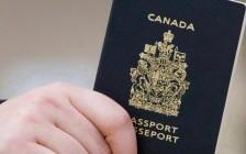 加拿大入籍—入籍与永居的取舍和得失
